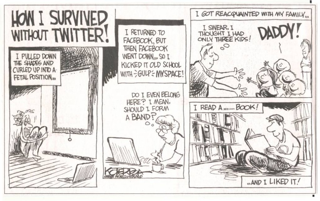 twitter-cartoon1